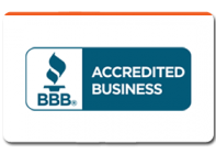 DIRESCO_accreditation_logos_BBB