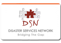 DIRESCO_accreditation_logos_DSN