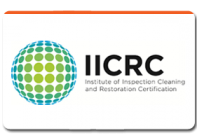 DIRESCO_accreditation_logos_IICRC