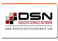 DIRESCO_accreditation_logos_DSN-new