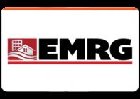 DIRESCO_accreditation_logos_EMRG