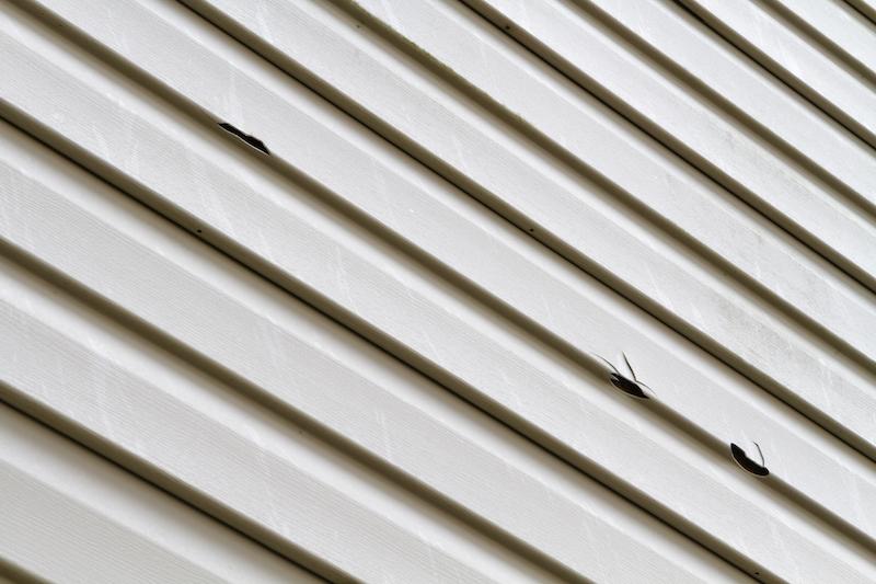 Hail Damage Repair Diresco Emergency Repairs